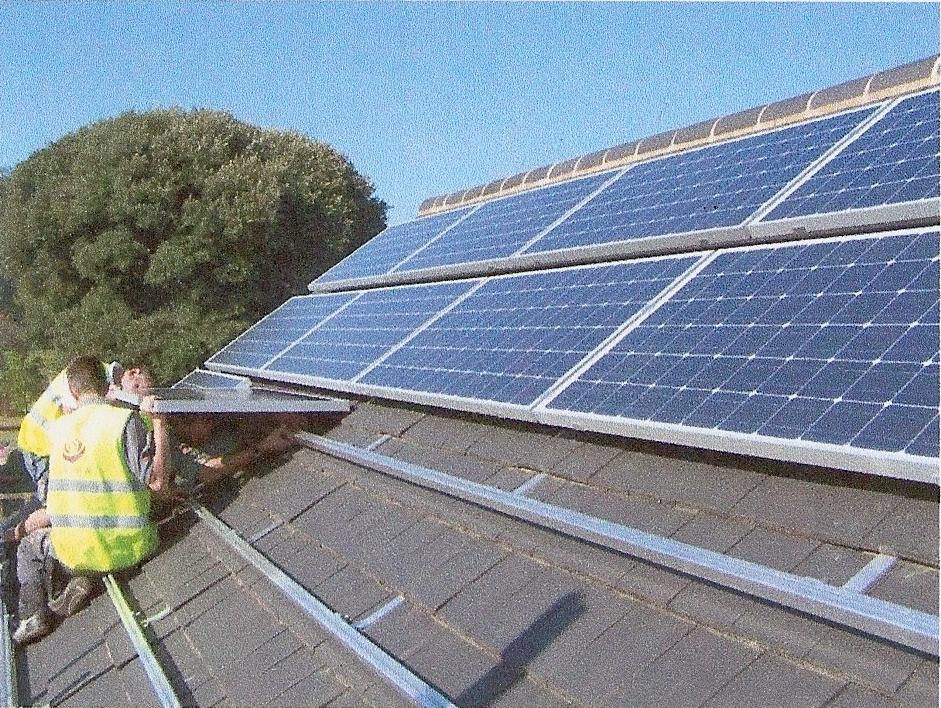 Renewables 1